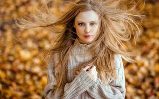 Помогает ли мезотерапия от выпадения волос – лучшие препараты и техника выполнения процедуры