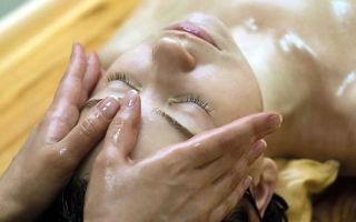 Медовый массаж лица – как правильно делать в домашних условиях, показания и противопоказания