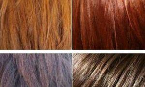 Краска для волос «эстель делюкс» – палитра безаммиачных средств для окрашивания
