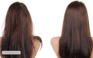 Тройная плойка – особенности использования щипцов для завивки волос, плюсы и минусы