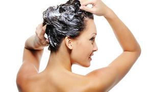 Почему сначала красят волосы, а потом стригут – как правильно и как лучше