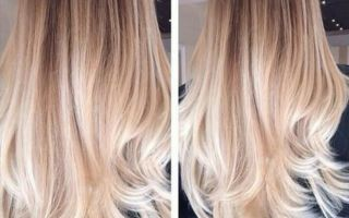 Чем отличается мусс от пенки для волос – разница и сходство, что лучше выбрать для укладки