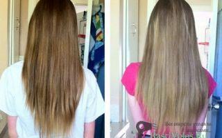 Уход за волосами – как заботиться о локонах в домашних условиях, косметика и рекомендации