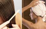 Маска для волос с дрожжами и кефиром – полезные свойства и лучшие рецепты