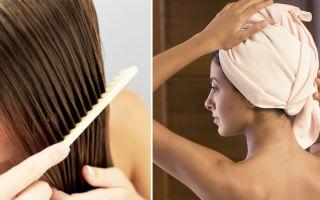 Укрепление волос – шампуни и бальзамы для корней и волосяных луковиц, народные рецепты