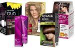 Шампунь для выпрямления волос – чем мыть голову, чтобы локоны стали гладкими
