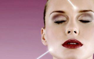 Силикон в шампунях – как обозначается и как влияет на волосы, его вред и польза