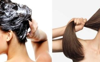 Маска для волос из сметаны в домашних условиях – лучшие рецепты и способы применения