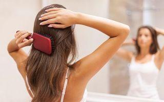 Маска для волос с горчицей и маслом – выбор продуктов, лучшие рецепты и правила нанесения