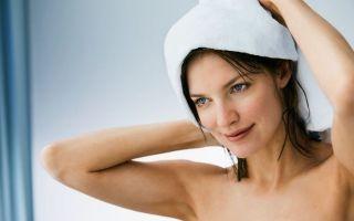 Осветление волос ромашкой – рецепты и использование отвара для избавления от темных локонов