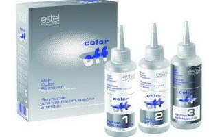 Тонирование волос после осветления – как и какой краской это лучше сделать