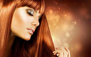 Шампунь от выпадения волос – рейтинг лечебных средств для укрепления локонов у мужчин и женщин