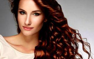 Краска для волос «лореаль преферанс» – палитра цветов и особенности выбора тона