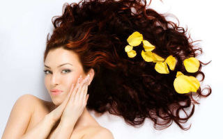 Спиральная плойка – особенности таких щипцов для волос и их виды, способы применения и правила выбора