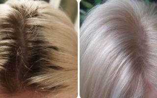 Репейное масло с перцем для волос – польза для роста и применение средства