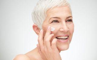 Крем с ретинолом для лица – рейтинг и список лучших аптечных марок, можно ли использовать летом