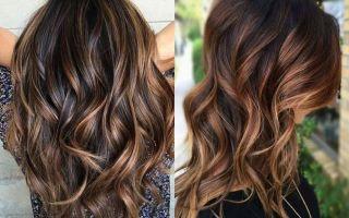 Хна от выпадения волос – как натуральный краситель помогает справиться с потерей прядей