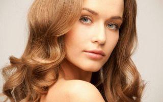 Стойкая краска для волос – какие средства для окрашивания дольше держаться