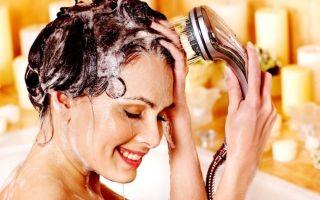 Перманентная краска для волос – что это такое, ее свойства и особенности