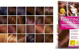 Осветление окрашенных волос – химические и народные средства для обесцвечивания локонов