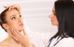Мезотерапия при беременности – почему запрещают процедуру, можно ли делать на ранних сроках