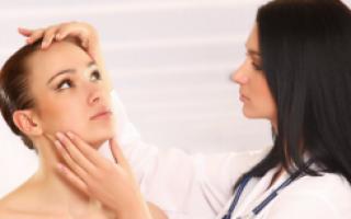 Эфирное масло мяты для волос – способы применения средства и лучшие рецепты масок