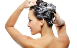Шатуш на рыжие волосы – техника и особенности окрашивания, советы по выбору краски