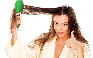 Что делать, если волосы ломкие и секущиеся – причины и лечение в домашних условиях