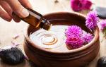 Пихтовое масло для лица от морщин – свойства и применение в косметологии, рецепты масок в домашних условиях