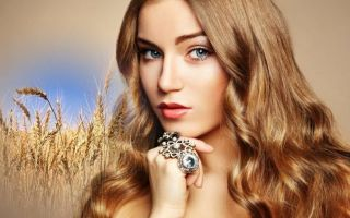 Осветляющий бальзам для волос – обзор лучших магазинных и домашних средств, плюсы и минусы