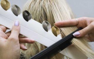 Питательная маска для волос – лучшие рецепты для приготовления в домашних условиях