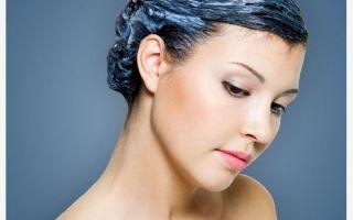 Бальзам для волос в домашних условиях – что можно использовать и рецепты