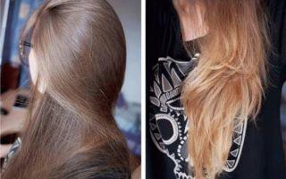 Фолиевая кислота при выпадении волос – полезные свойства, способ применения и дозы, перечень продуктов