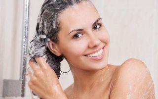 Хна для осветления волос – инструкция по применению и правила нанесения, плюсы и минусы