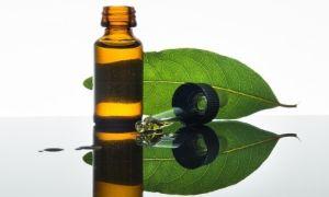 Масло бей для волос – польза и противопоказания, способы применения и рецепты масок