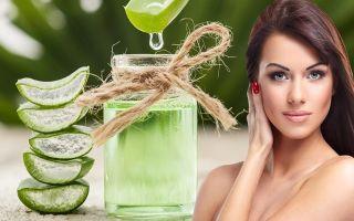 Витамин а для лица – виды ретинола и свойства для кожи, инструкция применения наружно и внутрь