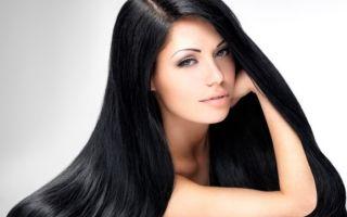 Ламинирование волос в домашних условиях без желатина – рецепты и техника выполнения процедуры