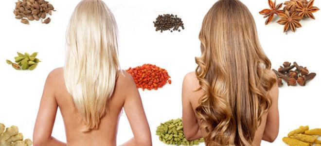 Эфирное масло лимона для волос – особенности применения для осветления, лучшие рецепты масок