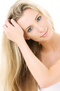 Масло иланг-иланг для волос – полезные свойства и воздействие, способы применения и рецепты масок