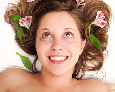 Каким маслом мазать лицо для омоложения – рейтинг растительных и эфирных средств, которые подтягивают кожу