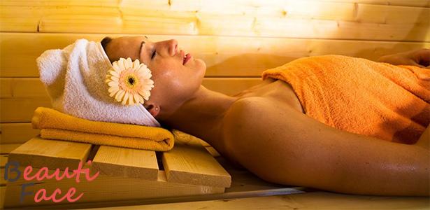 Маски для роста волос в бане – обзор готовых средств и лучшие рецепты домашней косметики