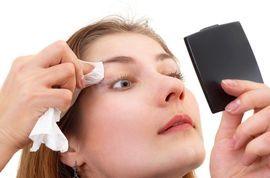 Гиалуроновая кислота – уколы для лица, что это такое и как применять в домашних условиях