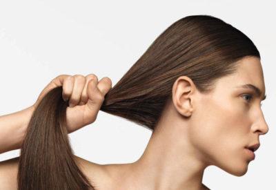 Норма выпадения волос в день при расчесывании и мытье – сколько их можно терять без опасения