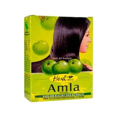 Маска для волос с димексидом – рецепты и способы применения, польза и вред, предосторожности