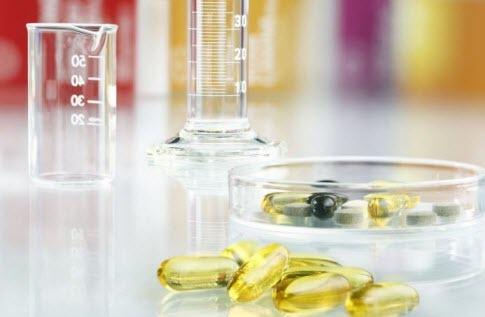 Витамины для волос в шампунь – какие можно добавить в моющее средство от выпадения
