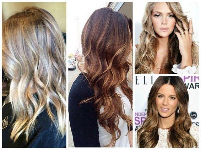 Колорирование на короткие волосы – правила цветного окрашивания на стрижках