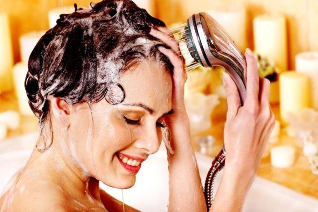 Вазелиновое масло для волос – как применять, рецепты масок