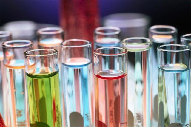 Безсульфатные шампуни без сульфатов и парабенов – в чем их особенность