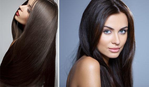 Когда можно красить волосы после химической завивки – через сколько и в какое время лучше менять цвет
