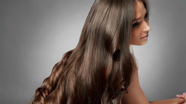 Маска для волос с коньяком и желтком – эффективные домашние рецепты и правила применения